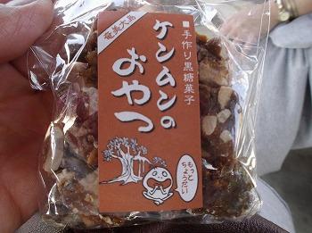 amamiooshima355.jpg