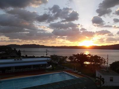 amamiooshima367.jpg
