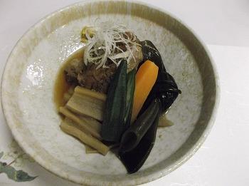 amamiooshima377.jpg