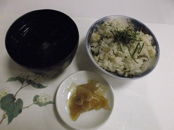 amamiooshima378.jpg