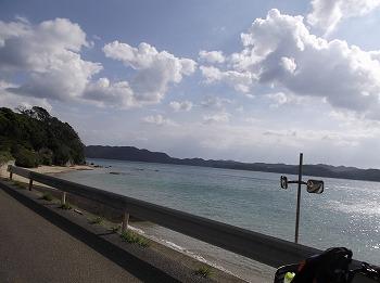 amamiooshima389.jpg
