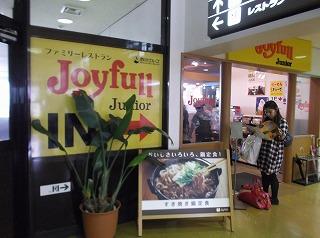 amamiooshima399.jpg