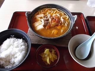 amamiooshima403.jpg