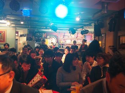 asagaya-loft38.jpg