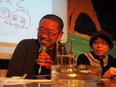 asagaya-loft42.jpg