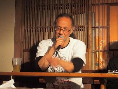 asagaya-loft45.jpg