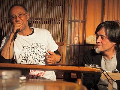 asagaya-loft46.jpg