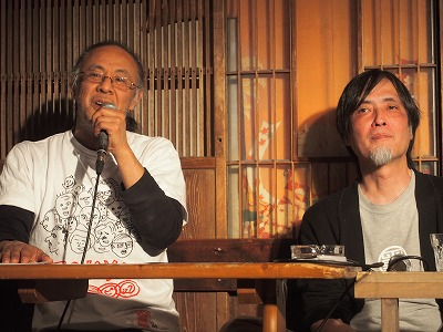 asagaya-loft47.jpg