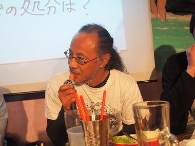 asagaya-loft52.jpg