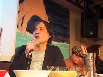asagaya-loft53.jpg