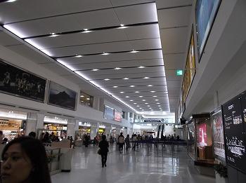kagoshima6.jpg