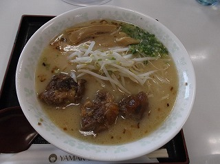 kagoshima9.jpg