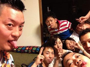 maebashi19.jpg