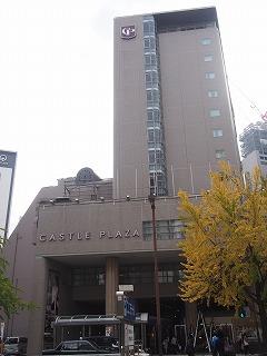 nagoya-street123.jpg