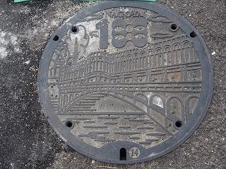 nagoya-street136.jpg