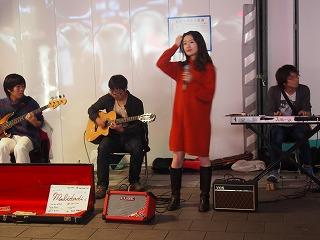 nagoya-street142.jpg