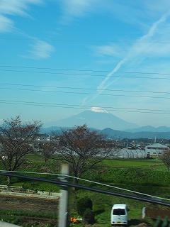 nagoya-street143.jpg