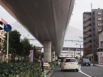 nagoya-street151.jpg