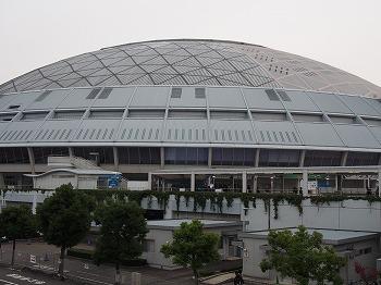 nagoya-street152.jpg