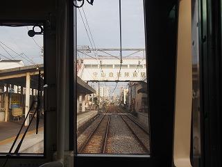 nagoya-street153.jpg
