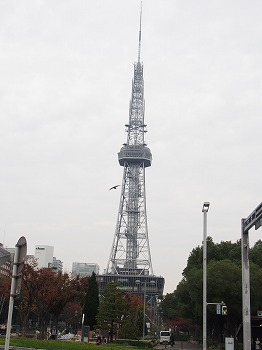 nagoya-street169.jpg