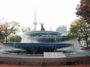 nagoya-street171.jpg