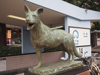 nagoya-street174.jpg