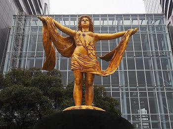 nagoya-street175.jpg