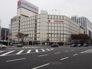 nagoya-street181.jpg