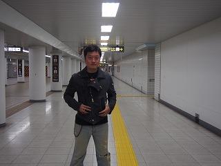 nagoya-street184.jpg