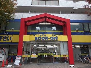 nagoya-street190.jpg