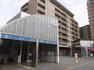 nagoya-street216.jpg