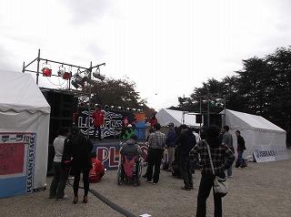 nagoya-street226.jpg
