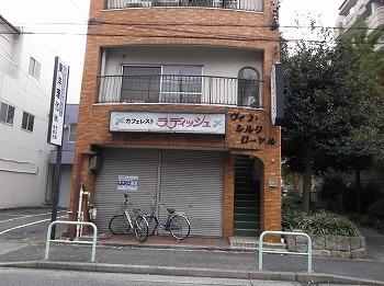 nagoya-street228.jpg