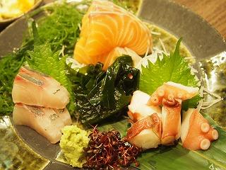 nagoya-street271.jpg