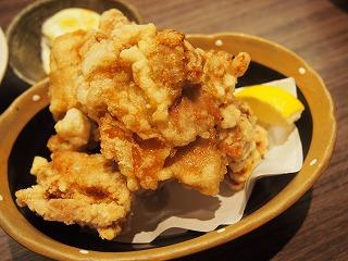 nagoya-street272.jpg