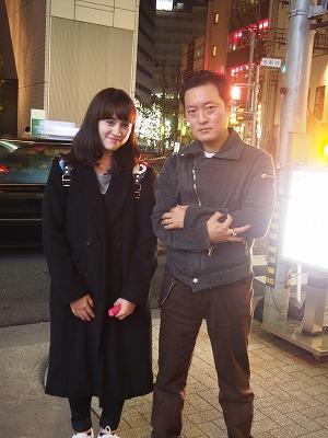 nagoya-street279.jpg