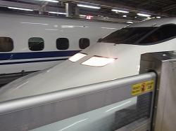 nagoya-street285.jpg