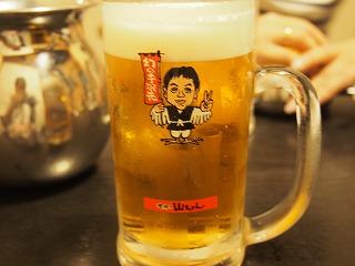 nagoya-yamachan13.jpg