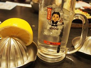 nagoya-yamachan14.jpg