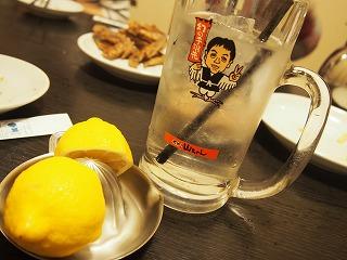 nagoya-yamachan17.jpg