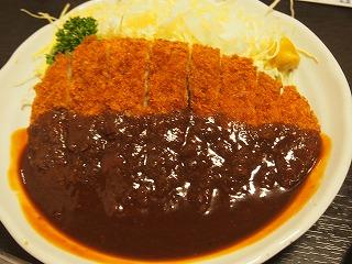 nagoya-yamachan22.jpg