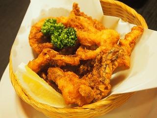 nagoya-yamachan25.jpg
