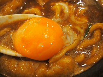 nagoya-yamamotoya12.jpg