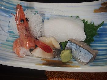 shiretoko33.jpg
