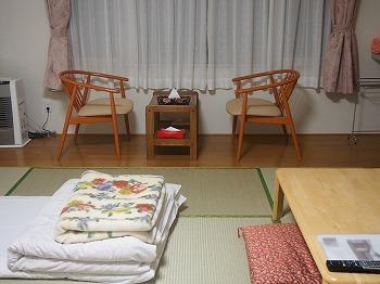 shiretoko69.jpg