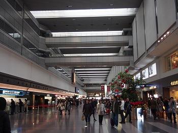 tokyo-airport72.jpg