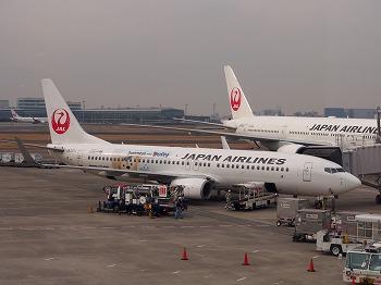 tokyo-airport99.jpg