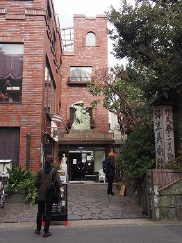 yayoi-yumeji-museum11.jpg