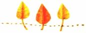 illust-leaf02_20160102120819828.jpg